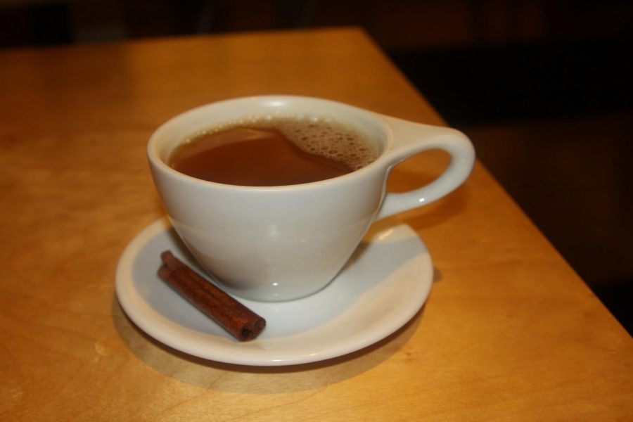 Best ways to brew coffee as a college student