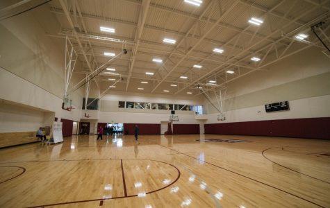 UMass varsity teams: a source of student debt or school pride?