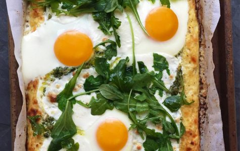 Unscrambling the truth: do eggs clog your heart?