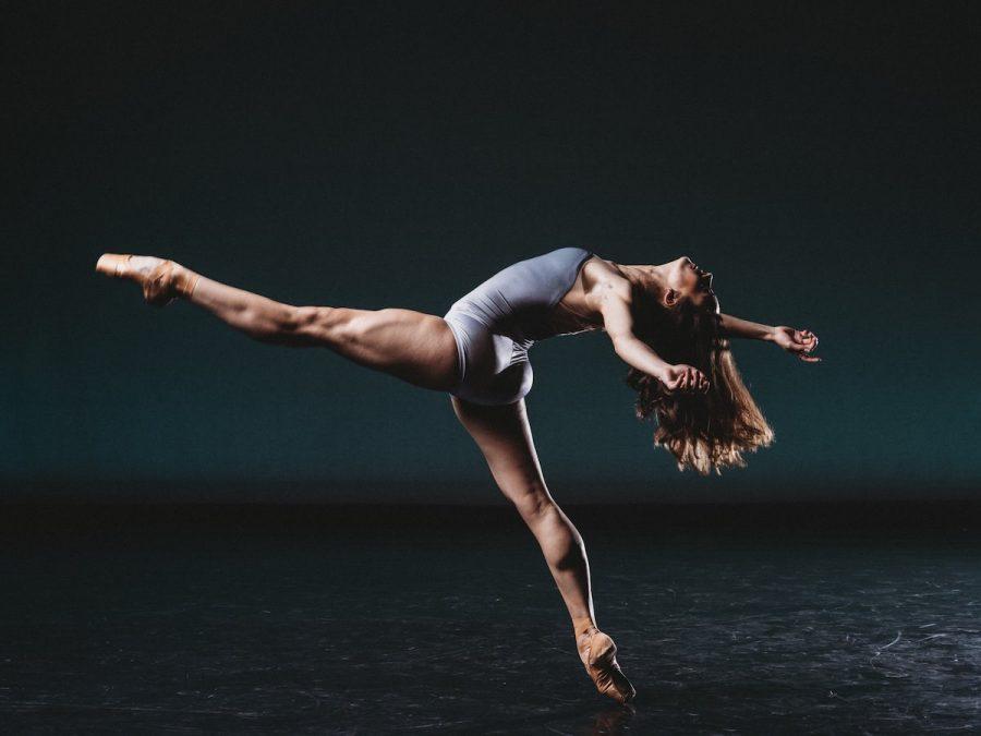 %28Courtesy+of+BalletX%27s+facebook+page%29