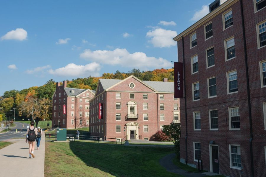 Residential life fees are unnecessary massachusetts daily collegian residential life fees are unnecessary malvernweather Choice Image