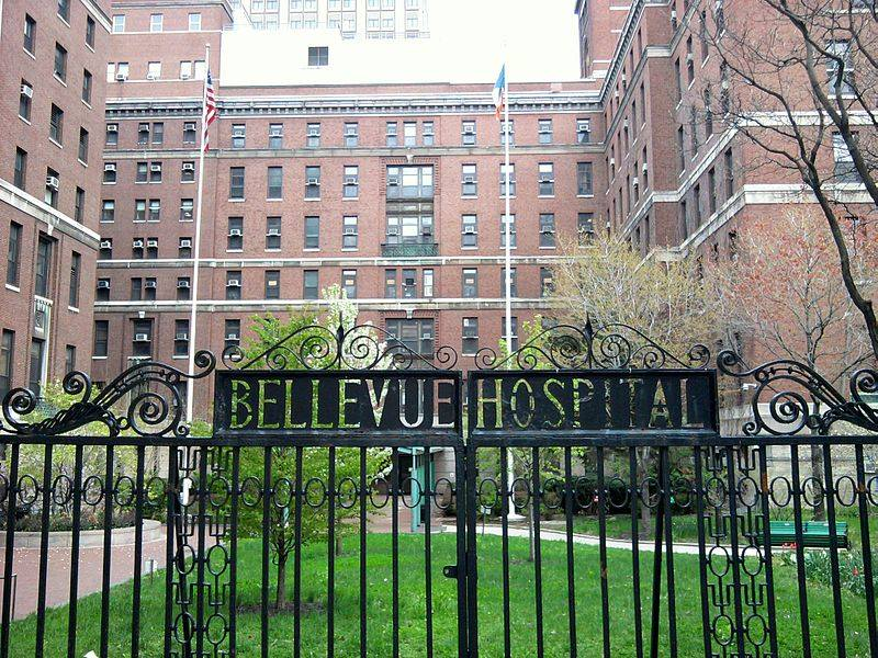%28courtesy+of+the+Bellevue+Hospital+facebook+page%29
