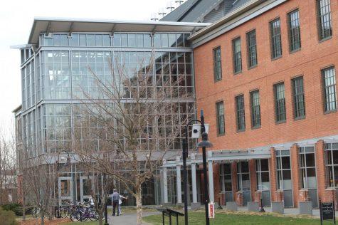 La conferencia del Smith College en el área de STEM analiza la diversidad