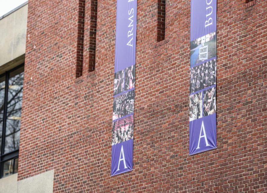 Amherst+College+hosts+%E2%80%98Transgender+Politics+Now%E2%80%99+performances+Wednesday