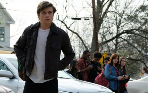 'Love, Simon' is a touching story that will inspire you to breathe