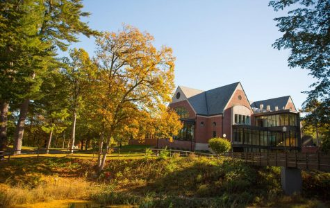 UMass Amherst reaches preliminary agreement to acquire Mount Ida College