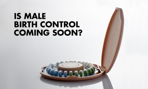 Morning Wood: Male birth control side effects: we're not going to take it!