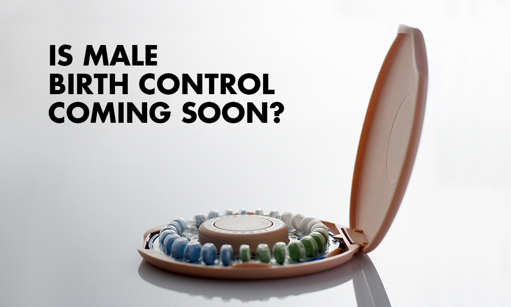 (courtesy of the male birth control facebook page)