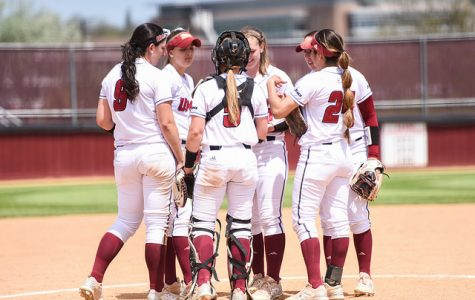 UMass softball falls to Fordham in A-10 championship game