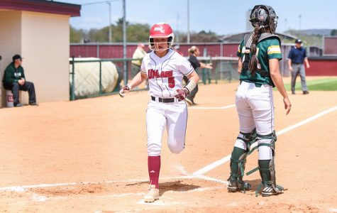 Riley Gregoire's walk-off single gives UMass softball sweep past George Mason
