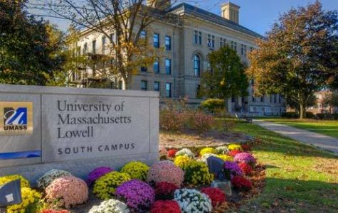 'Justice for Lowell' union fights for adjunct healthcare