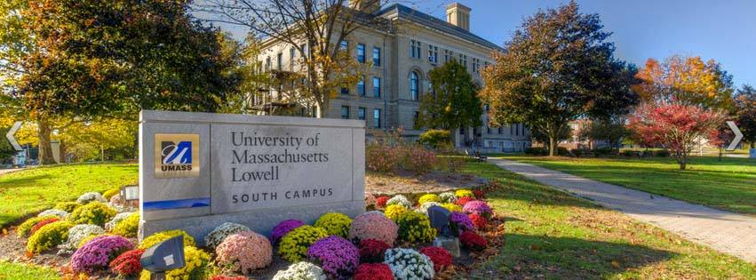 University Of Massachusetts Lowell >> Justice For Lowell Union Fights For Adjunct Healthcare