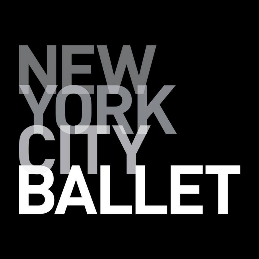 Official New York City Ballet Facebook