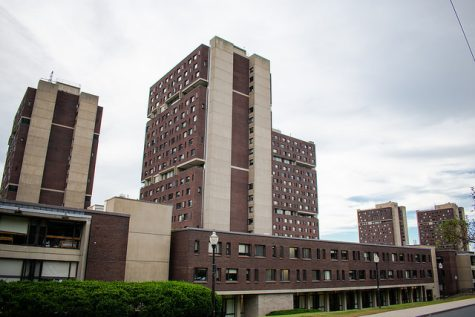 Letter: UMass leadership is responsible for fixing wireless issues