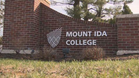 Update: Mount Ida campus begins operation in Fall 2018