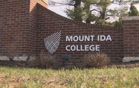 Update: Mount Ida campus begins operation in Fall 2018