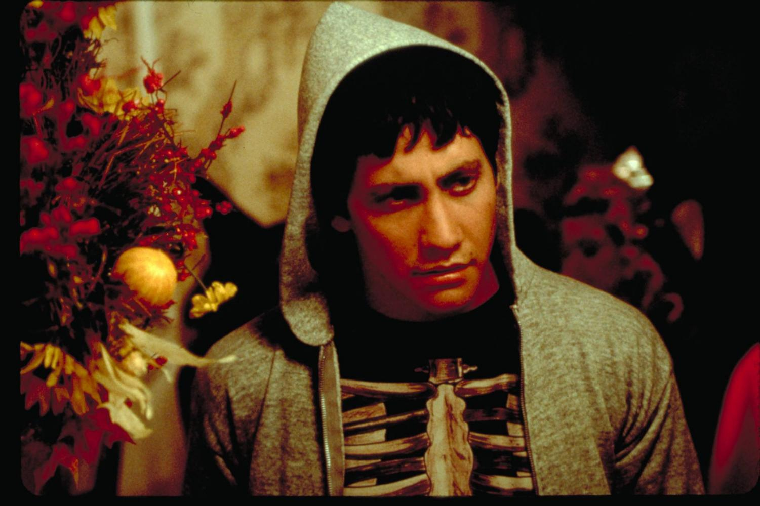 (Courtesy of Donnie Darko official Facebook page)