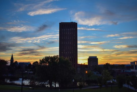 Divest UMass and STPEC host panel on building 'solidarity economies' in the Trump era