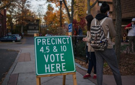 Letter: Why voting 'yes' on Question 3 is crucial to Massachusetts' future