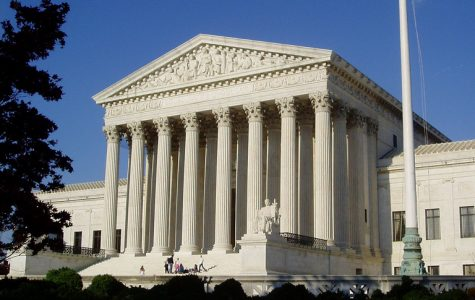 Counter point: Don't pack the Supreme Court