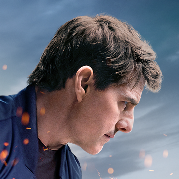 (Official Mission Impossible: Fallout Facebook Page