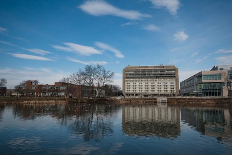 82 UMass buildings added to Mass. historic asset inventory