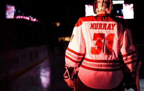 Honoring Humboldt: How a goalie mask motivates Matt Murray like never before