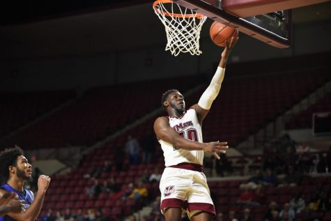 UMass basketball looks to rewrite recent history with Tennessee