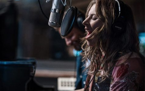 (Courtesy of A Star is Born Official Facebook Page)