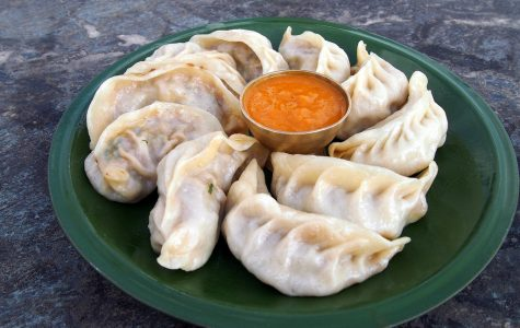 Flavorful, cozy dishes at Momo Tibetan restaurant