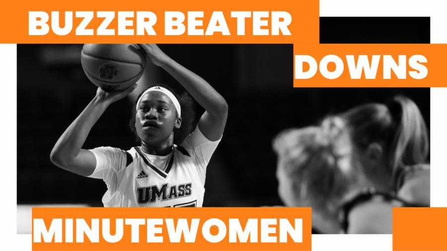 Minutewomen+lose+heartbreaker+on+buzzer-beater+three-pointer+from+Huskies