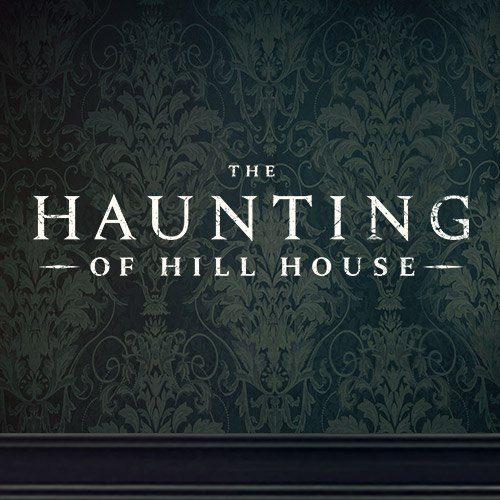 The Haunting Of Hill House Is A Scary And Emotional Masterpiece Massachusetts Daily Collegian
