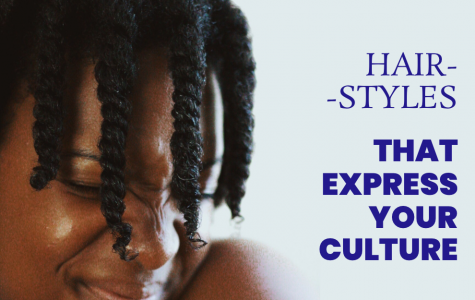 The hair of a woman of color is not for your entertainment