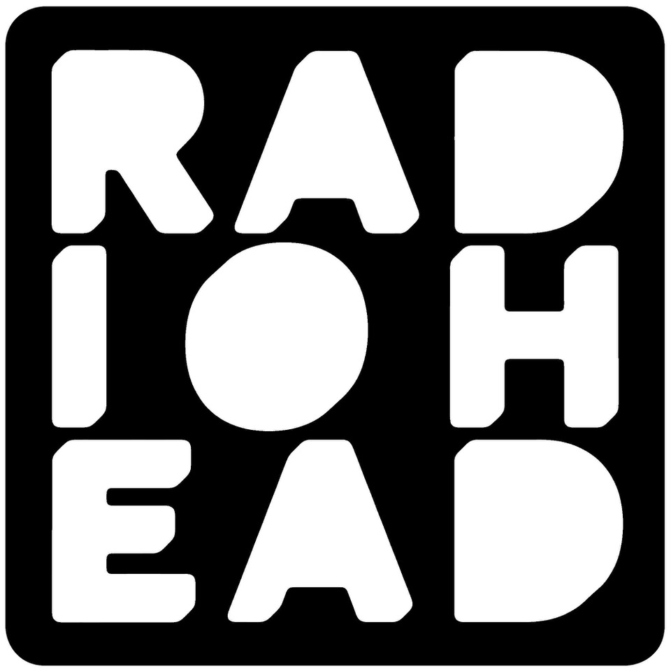 Courtesy Radiohead Official Facebook Page