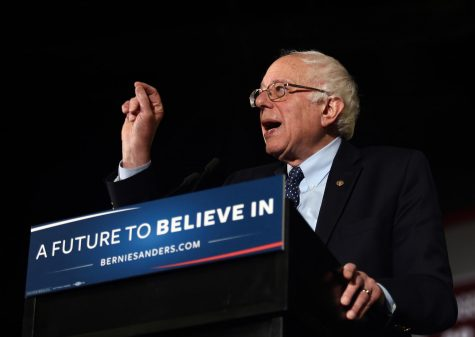 The folly of Democratic socialism