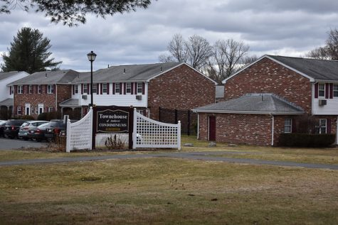 Walden clinic plans to move services to Amherst next month
