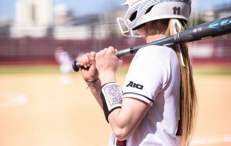UMass softball is working to get revenge following back-to-back Atlantic 10 championship losses