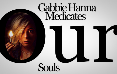 Gabbie Hanna medicates our souls once again