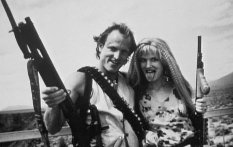 'Natural Born Killers': How far is too far?
