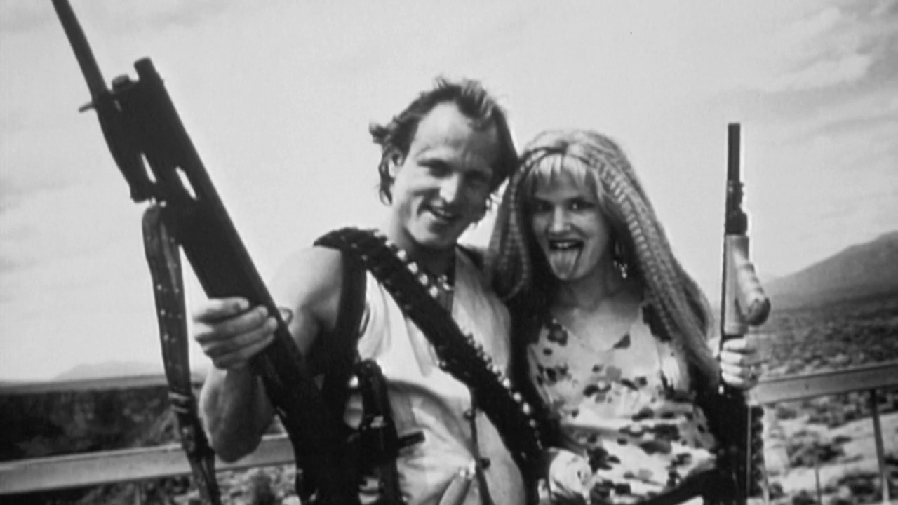 (Courtesy of Natural Born Killers on IMDB)