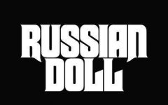 'Russian Doll': a satisfying ride through insanity