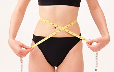 Thoughts on understanding weight loss