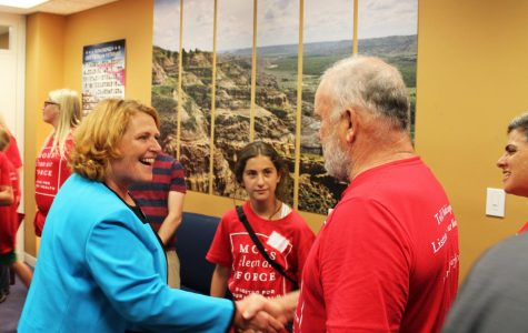 Heidi Heitkamp/flickr