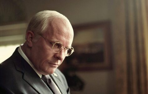 'Vice' imaginatively revisits the life of America's most notorious VP