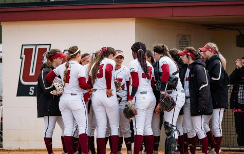 Minutewomen come back, walk off to beat Providence