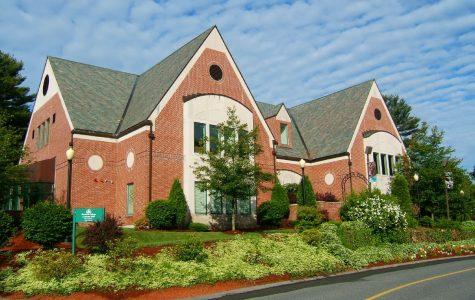 L'université annonce la disponibilité de logements d'été au campus de Mount Ida