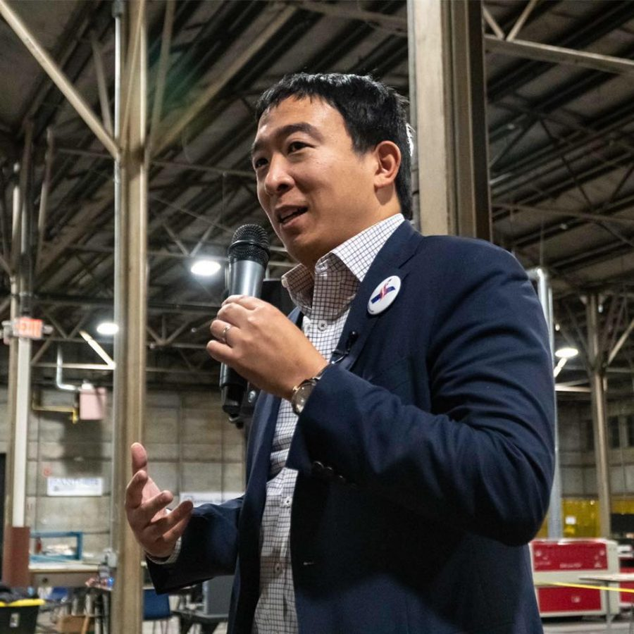 %28Courtesy+of+Andrew+Yang+for+President+2020+official+Facebook+page%29