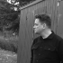 Sun Kil Moon reaches a low point in career with 'I Also Want to Die in New Orleans'