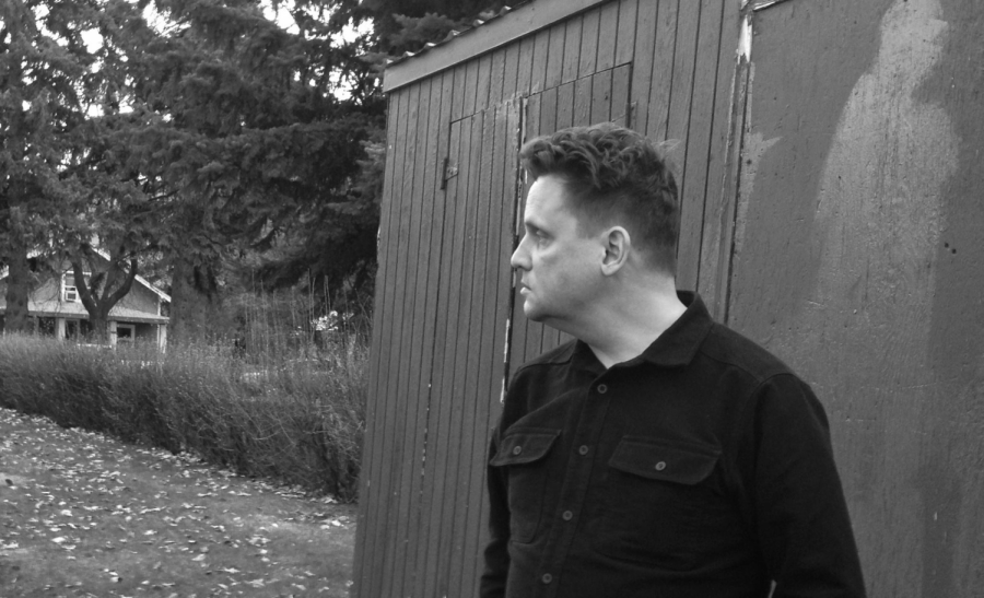 Sun Kil Moon reaches a low point in career with 'I Also Want