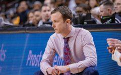 UMass basketball's summer of change rolls on